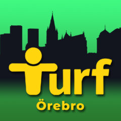 Turf Örebro